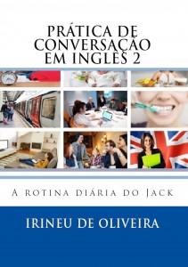 Pratica de conversacao em ingles 2